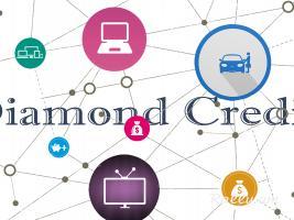 Diamond Credit գրավատուն