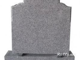 Gerezmanaqar gerezmanaqarer герезманакар tapanaqar granit
