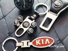⚜️ Kia աքսեսուարներ ⚜️