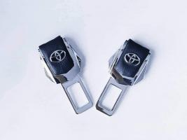 ⚜️ Toyota աքսեսուարներ ⚜️