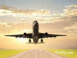 Էժան ավիատոմսեր աշխարհի բոլոր ուղղություններով / Ejan aviatomser,aviakasa