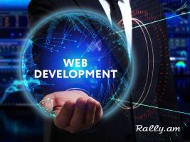 Cragravorman dasntacner,web cragravorman daser,cragravorman dasyntacne8 onlayn,cragravorman lezuner C++,UI / UX  / Ծրագրավորման դասընթացներ
