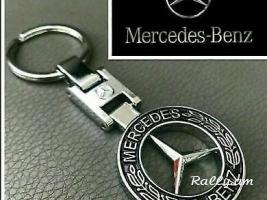 Mercedes-Benz Բանալու Բռելոկ Avto Stayl / Ավտո Սթայլ