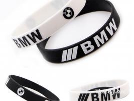 Bmw braslet