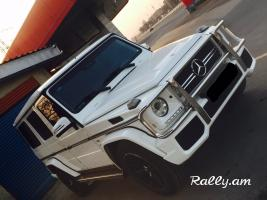 Mercedess G klass Erevan qaxaqum 35000 dram