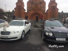 Bentley harsanyac avto prokat avto meqenaneri vardzuyt rent a car avto prakat