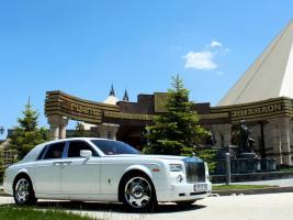 Հարսանեկան մեքենաների մեծ տեսականի։ Rolls Royce, Bentley, S class (222, 221), G 63, G 55, G500 և այլն