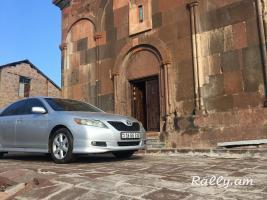 Toyota Camry Corolla Nissan Teana Toyota land cruiser Prado Kia Serato Kia Forte