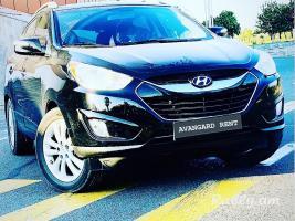 Rent a car ,Hyundai Tucson ,Rent ,Prokat ,Прокат