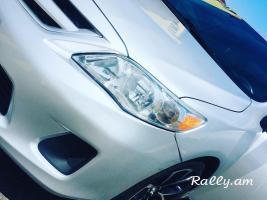 Toyota Corolla, Ավտովարձույթ, Rent, Rent a car, Վարձույթ, прокат, Rental, прокат автомобилей