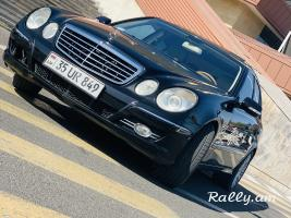 Mercedes E350 , Prokat , Rent , Rent a car , Rental ,Прокт, Avtovarcuyt