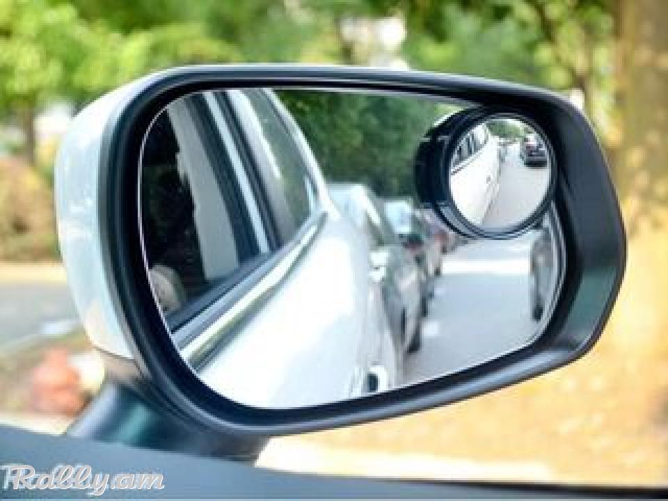 Lexus GX hayeli haili apaki  shusha veranorogum ev patverner