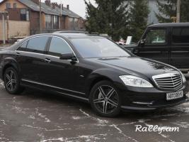 Mercedes w221 kgnem w221 s class meqena vtarvac arajarkeq
