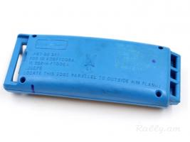 Ford Escape 3.0l 2006t anivneri chnshman datchik Датчики давления шин անիվների ճնշման դատչիկ