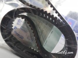 LEXUS GX-470 zubchati remen