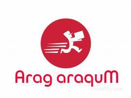 Pahestamaseri Arag Araqum