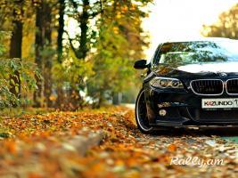 BMW X5 e 60 Pahestamaser,