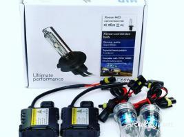 Վաճառվում է Xenon լամպեր բլոկներով