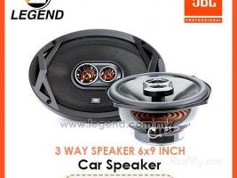 Վաճառվում են մեքենայի բարձրախոսեր JBL