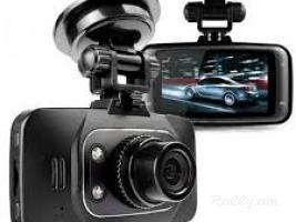 Video registrator