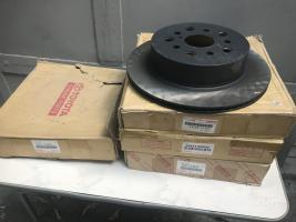 argelakman disk