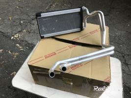 peji radiator,փեջի ռադիատոր
