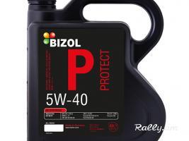 Bizol 5W40 protect