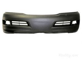 Lexus Gx470 շիթ