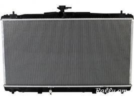 Toyota camry jri radiator  camry radiator