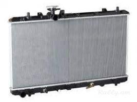 Suzuki sx4 radiator jri suzuki radiatot