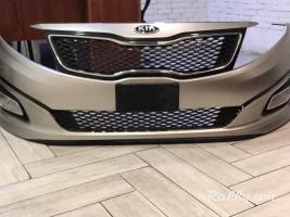 KIA OPTIMA 2014-2016 dimaci shit