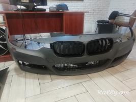 BMW 3 F30 M komplekt  SHTER