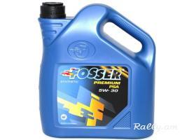 Fosser Premium PSA 5w30