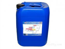 FOSSER Drive Turbo 10W-40