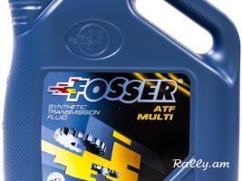 FOSSER ATF Multi