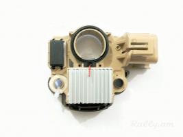 7305. MAZDA dinamo regulyatr, zaryadki rele, регулятор генератора