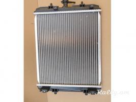 BYD F0 JRI RADIATOR,радиатор охлаждения