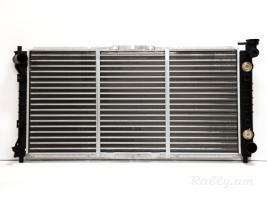 MAZDA 626 RADIATOR,Радиатор охлаждения