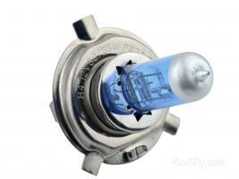 Ավտոլամպեր Avtolamper (лампочки для автомобиля) H4 12V 55W (1 hat)