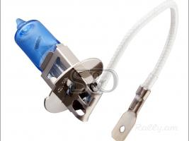 Ավտոլամպեր Avtolamper (лампочки для автомобиля) H3 12V 100W 6000K (1 hat)