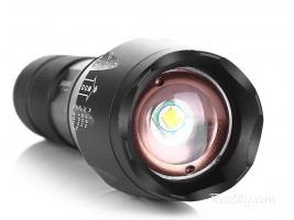 Lapter Fanarik XM-L T6 3800lm