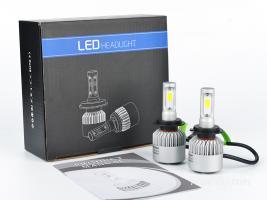 9006 / HB4 Led 72W Ավտոլամպեր Avtolamper (лампочки для автомобиля)