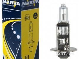 Lamp H1. Narva 55w