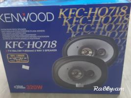 Knewood kfc-hq718