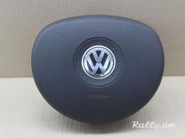 Airbag в руль для Volkswagen Golf 5 (2003-2009)