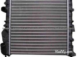 bmw jri radiatorner mec tesakani matcheli gner e36 e34 e60 e70 e90 e53 x5 x6 e39 e46
