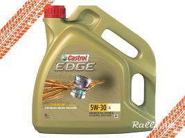 Castrol Edge 5W30 1լ / Original Անգլիական / Garage88
