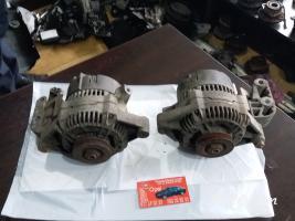 Corsa B dinamo, generator. ապառիկը տեղում! apariky texum! кредит на месте!