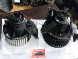 Astra G pechi ventilyator. ապառիկը տեղում! apariky texum! кредит на месте!