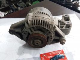 Astra F dinamo, generator! ապառիկը տեղում. apariky texum! кредит на месте!